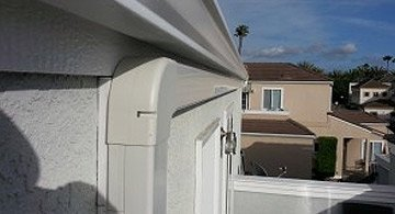 Newport Beach CA mini split Air Conditioning Installation