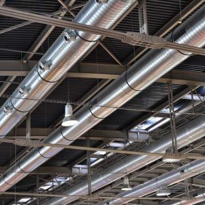 Thomson AC does residential and commercial ductwork in the Orange County / Long Beach CA area.