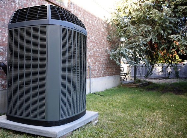 air conditioning repair in Huntington Beach CA
